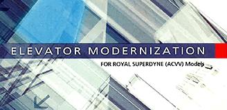 new_construction_ev_im_modarnization