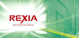 new_construction_ev_im_rexia