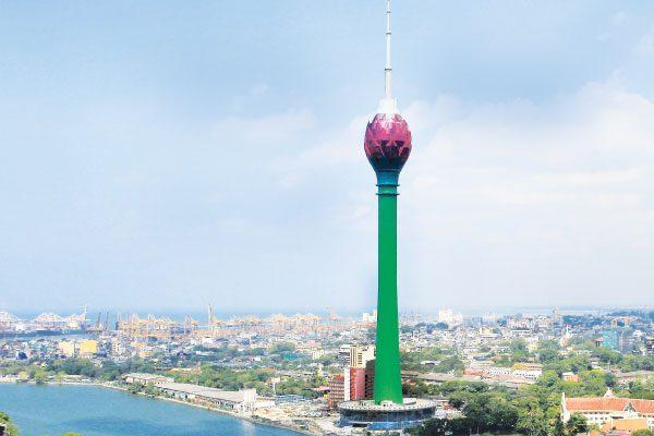 LOTUS-TOWER-SRI-LANKA